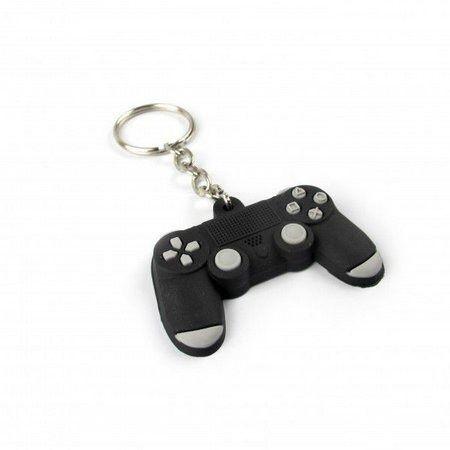 Chaveiro do Controle PS4 - Foto 2