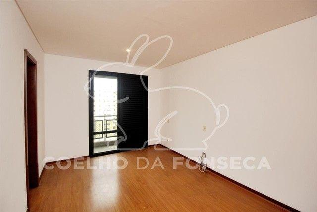 São Paulo - Apartamento Padrão - Alto da Boa Vista - Foto 18