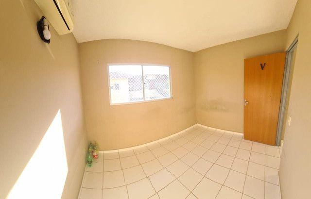 Vendo Apartamento jd carioca.. - Foto 7