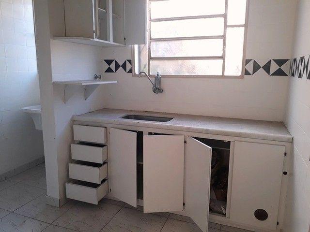 Apartamento à venda com 3 dormitórios em Santa efigênia, Belo horizonte cod:SIM3952 - Foto 16