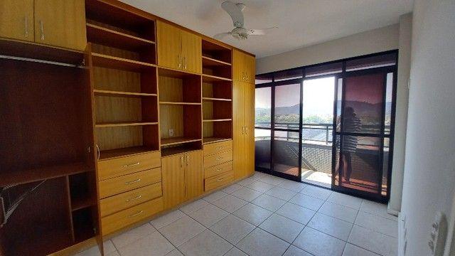 Apartamento 4 quartos no Aterrado - Foto 9