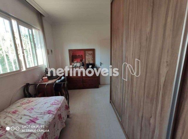 Casa à venda com 4 dormitórios em Bandeirantes (pampulha), Belo horizonte cod:481694 - Foto 11