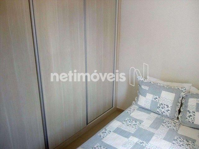 Apartamento à venda com 4 dormitórios em Santa terezinha, Belo horizonte cod:397981 - Foto 15