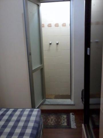 Grajaú - Apartamento duplex com 113 m² com 1 vaga na garagem - Foto 9