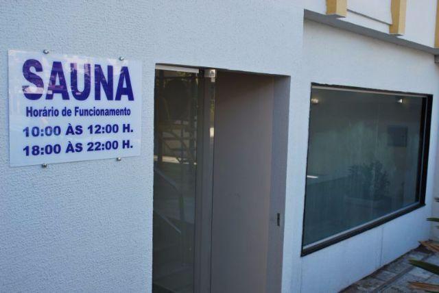Apartamento e Flat em Caldas Novas temporada - Foto 18
