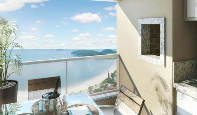 Itacolomi home Club - Praia Alegre -Penha Sc