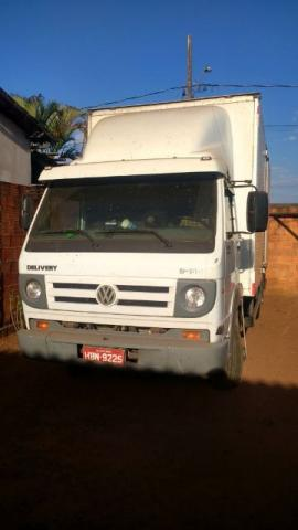 Delivery vw 9-150