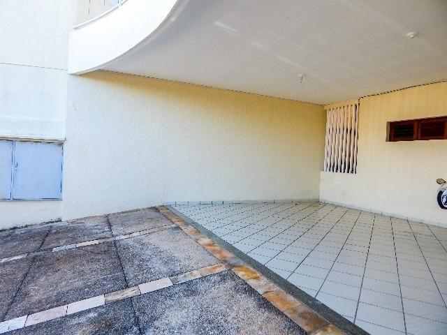 Apartamento tipo Kit Net em Lagoa nova, rua por trás do Shopping Via Direta