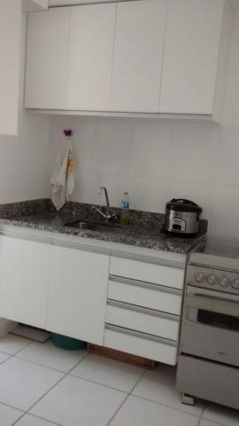 Apartamento à venda com 2 dormitórios em Palmeiras, Belo horizonte cod:1009 - Foto 15
