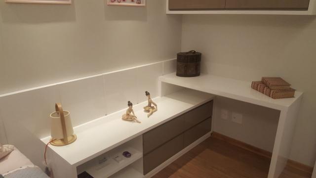 Apartamento à venda com 3 dormitórios em Buritis, Belo horizonte cod:886 - Foto 11