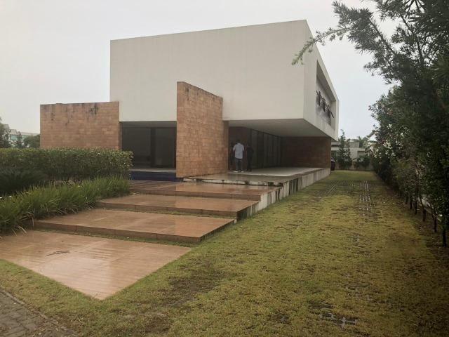 Excelente casa condomínio Laguna