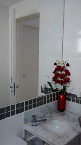 Apartamento à venda com 2 dormitórios em Palmeiras, Belo horizonte cod:1009 - Foto 13