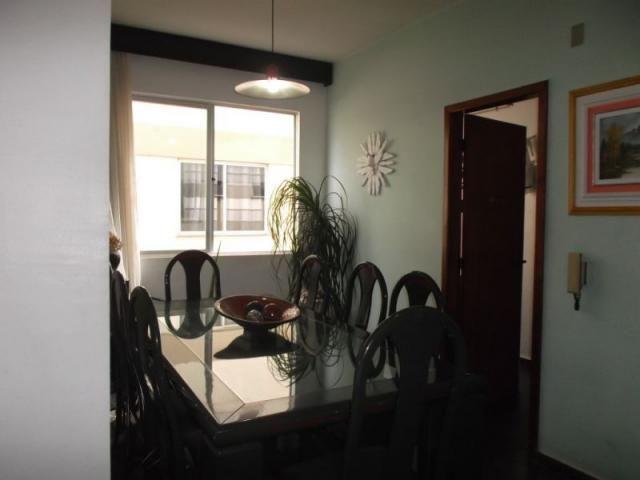 Apartamento à venda com 3 dormitórios em Estoril, Belo horizonte cod:1101 - Foto 7