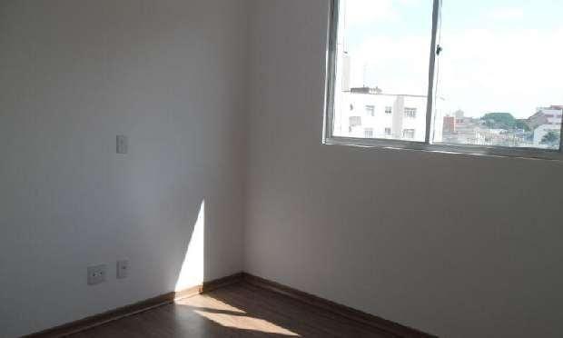 ótimo apartamento pronto para morar - Foto 12