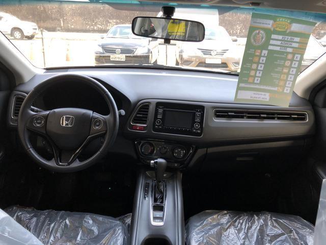 Honda hrv ex 2016 - Foto 4