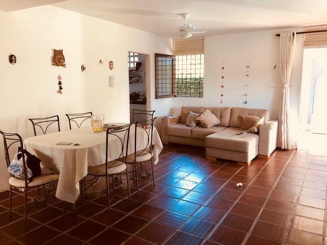 Excelente casa com piscina em Olinda, 5 quartos + piscina - Foto 7