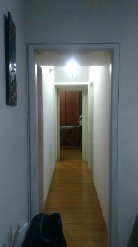 Apartamento próximo á Avenida Suburbana
