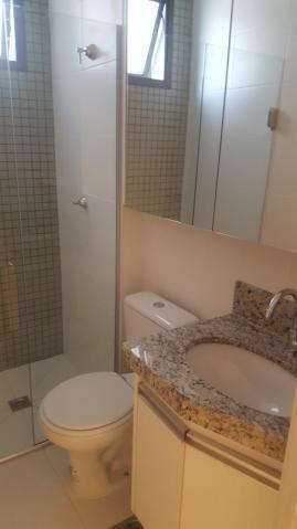 Apartamento à venda com 3 dormitórios em Buritis, Belo horizonte cod:886 - Foto 17