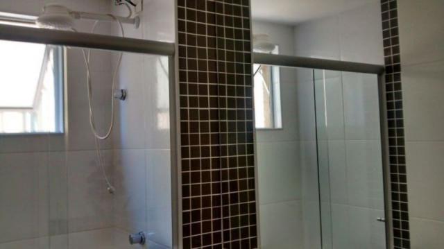Apartamento à venda com 2 dormitórios em Palmeiras, Belo horizonte cod:1009 - Foto 11