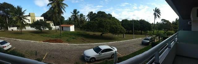 Apartamento 2 Suítes, no Blue Marlin Resort, Praia de Cotovelo, Natal/RN - Foto 9