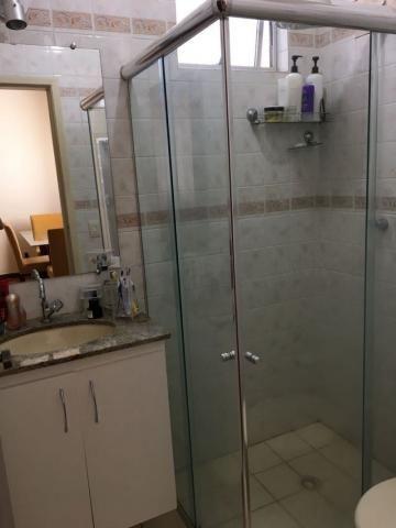 Apartamento à venda com 2 dormitórios em Palmeiras, Belo horizonte cod:1188 - Foto 4