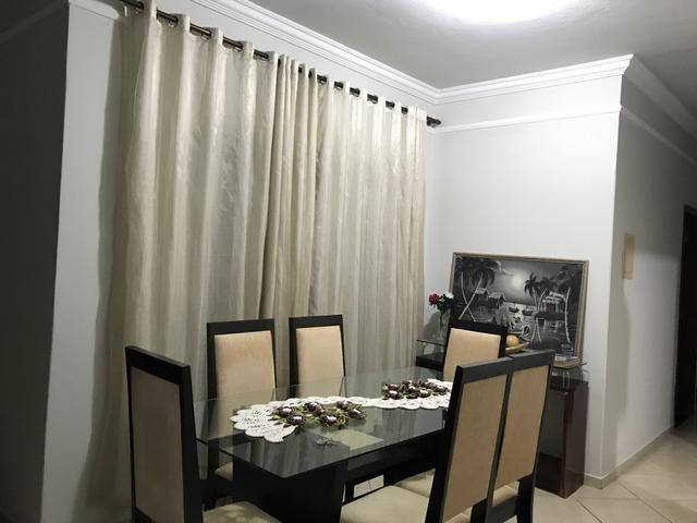 Casa mobiliada locação temporada - Foto 4