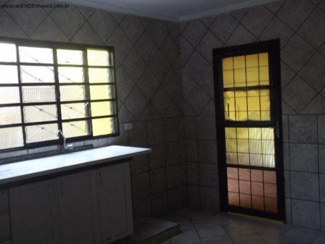 Venda imoveis em campo grande ms casas a venda em campo grande ms - Foto 3