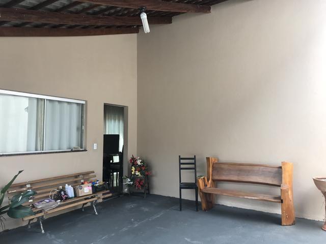Casa mobiliada locação temporada - Foto 6