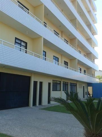 Apartamento Praia do Futuro - Fortaleza/CE