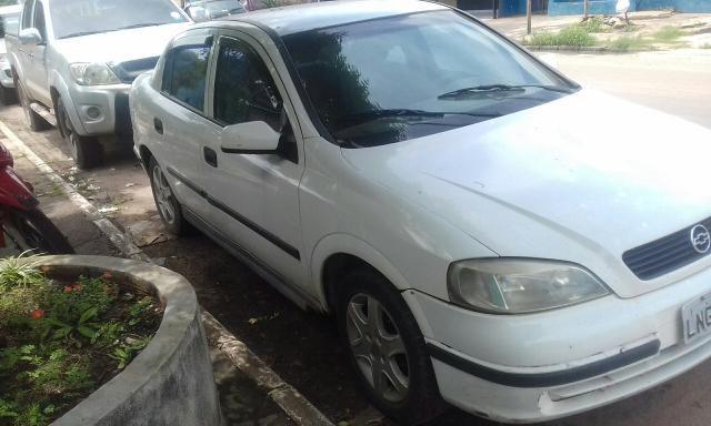 Astra 1.8 ano 2000
