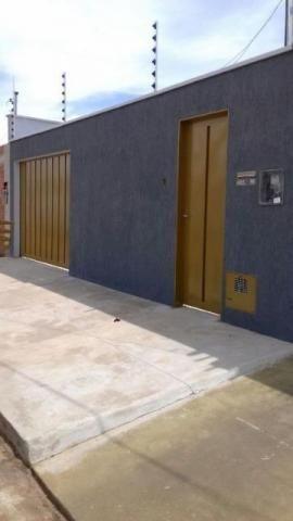 Venda-Casa 507 sul-Palmas-TO-CA0534