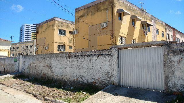Apartamento reformado 3 Quartos, no Farol