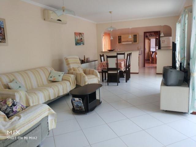 Casa para temporada em Porto Seguro Bahia - Foto 9