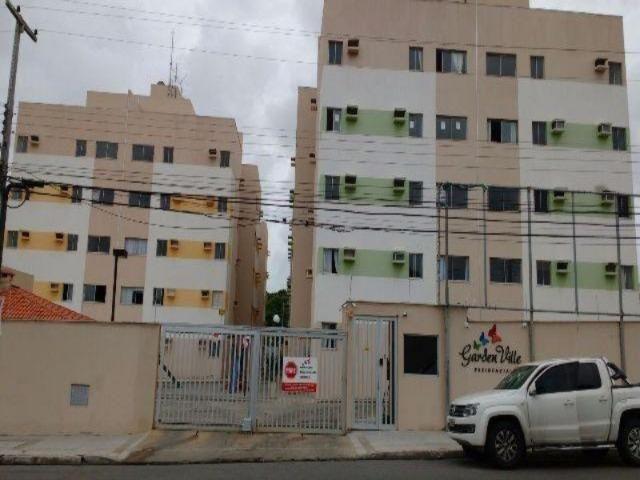 Oportunidade apartamento na Serraria novo 3/4 só 140mil