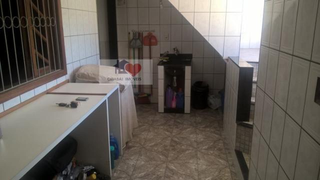 Casa, Marcílio de Noronha, Viana-ES - Foto 17