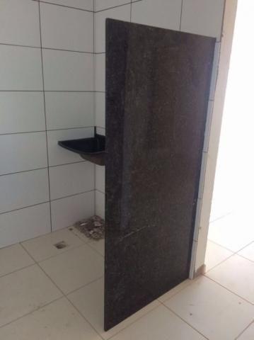 Apartamento no Bessa - Foto 6