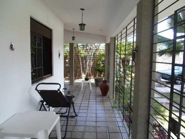 Casa 3 Qtos com piscina no Janga próximo ao Hospital N.Sra. do Ó - Foto 8