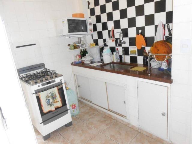 Apartamento com 85M², 2 quartos em Icaraí - Niterói - RJ - Foto 19