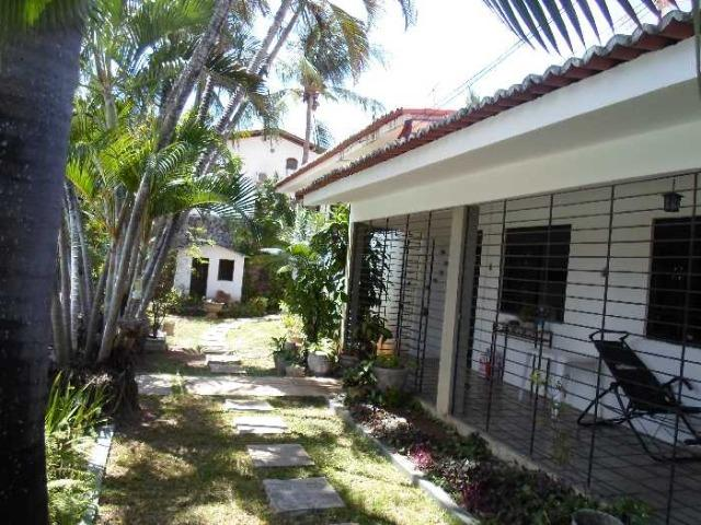 Casa 3 Qtos com piscina no Janga próximo ao Hospital N.Sra. do Ó - Foto 7