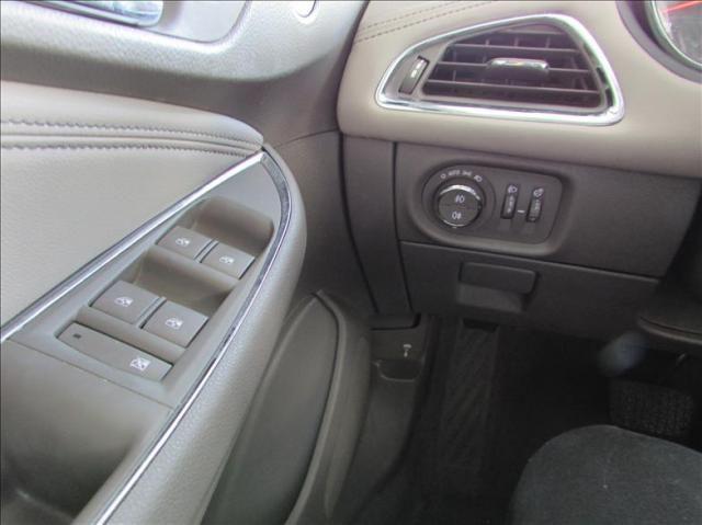 Chevrolet Cruze 1.4 Turbo Ltz 16v - Foto 9