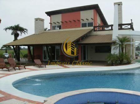 Loteamento/condomínio à venda em Atlantida sul, Osorio cod:1103 - Foto 9