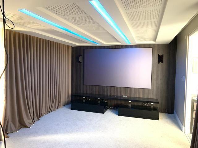 Casa no Aldebaran, 5 quartos suite , Condomínio Fechado - Foto 10