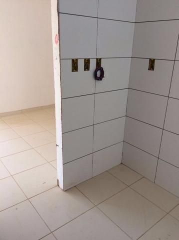 Apartamento no Bessa - Foto 9