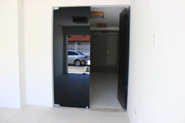 Aluguel de Salas Escritórios em espaço compartilhado - Foto 2