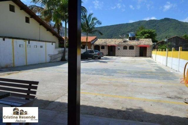 Hotel em funcionamento de frente para o mar em Maranduba/18 suites/recepção/ - Foto 8