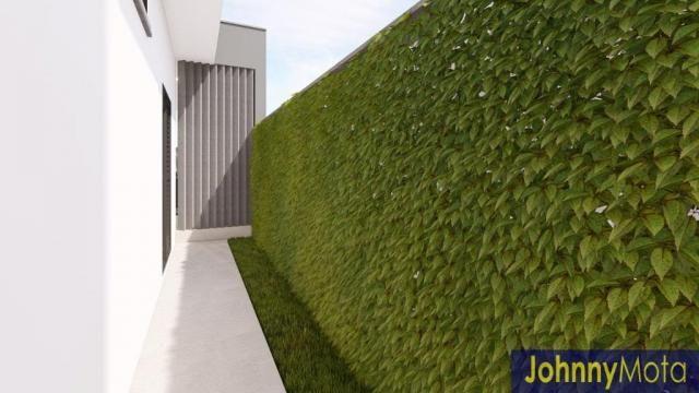 Casa com 3 dormitórios à venda por R$ 1.200.000 - Jardim Tangará - Marília/SP - Foto 3