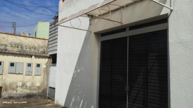 Salão comercial para venda em presidente prudente, vila euclides - Foto 5