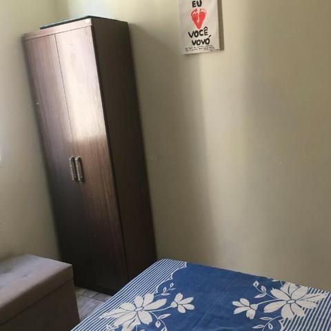Ap. em Manguinhos, 2 quartos - Foto 9