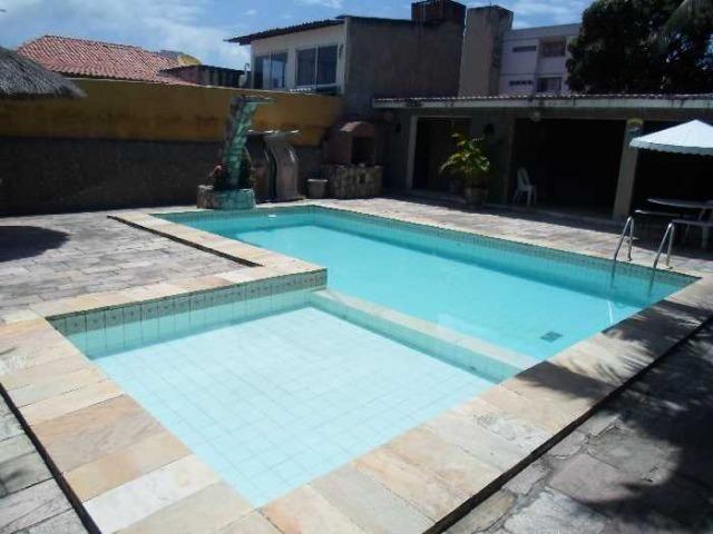 Casa 3 Qtos com piscina no Janga próximo ao Hospital N.Sra. do Ó