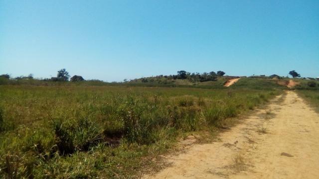 Excelentes lotes financiados em Jaconé, Saquarema - Foto 11